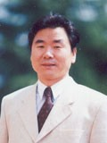 Lee, Jang Myung 사진
