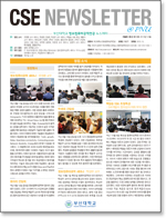 cse newsletter 13