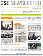 cse newsletter 17